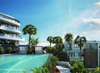 higueron-west-callow-estates-moder-apartments-pool