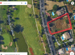 el-paraiso-plot-ariel-view-callow-estates-land-for-sale