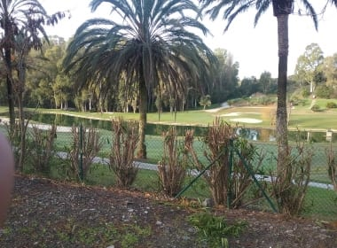 el-paraiso-plot-front-line-golf-callow-estates-land-for-sale