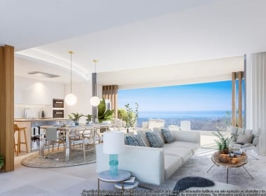 quercus-callow-estates-modern-apartments-sea-views-marbella-interior
