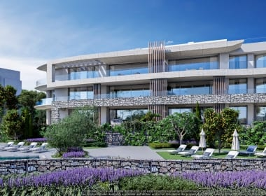 quercus-callow-estates-modern-penthouses-benahavis-building