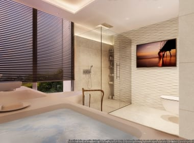 quercus-callow-estates-modern-penthouses-benahavis-en-suite