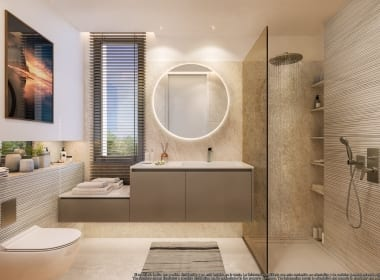 quercus-callow-estates-modern-penthouses-benahavis-master-bathroom
