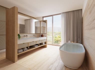las-albercas-finca-cortesin-luxury-apartments-callow-estates-bathroom-min