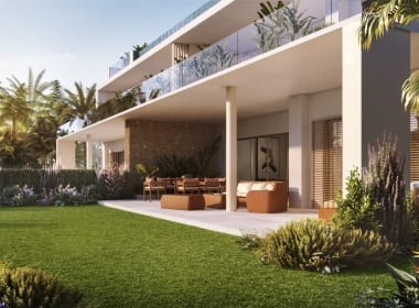 las-albercas-finca-cortesin-luxury-apartments-callow-estates-gardens-2-min