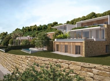 las-albercas-finca-cortesin-luxury-apartments-callow-estates-gardens-min