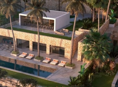 las-albercas-finca-cortesin-luxury-apartments-callow-estates-penthouse-min