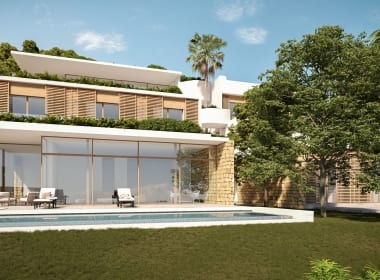 las-albercas-finca-cortesin-luxury-apartments-callow-estates-pool-min