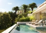 las-albercas-finca-cortesin-luxury-apartments-callow-estates-private-pool-min