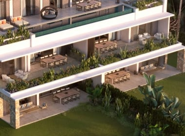 las-albercas-finca-cortesin-luxury-apartments-callow-estates-set-up-min