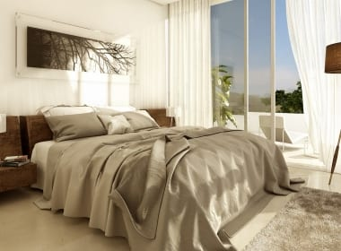 seasons-view-marbella-villas-callow-estates-bedroom