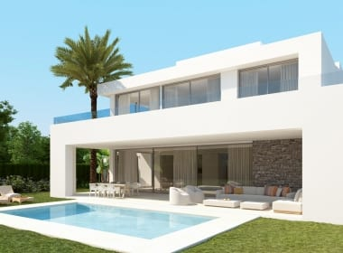 seasons-view-marbella-villas-callow-estates-frontal