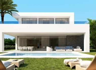 seasons-view-marbella-villas-callow-estates-garden