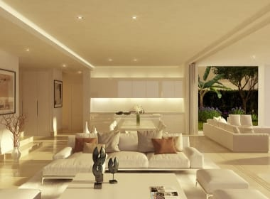 seasons-view-marbella-villas-callow-estates-open-plan