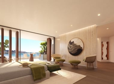 zafiro-beach-estepona-luxury-apartments-sea-views-bedroom