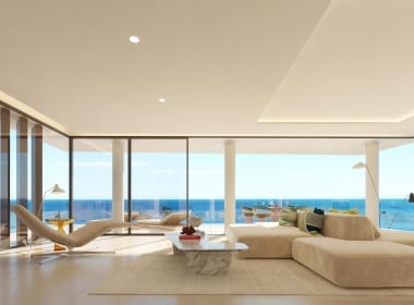 zafiro-beach-estepona-luxury-apartments-sea-views-interior