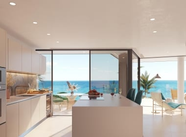 zafiro-beach-estepona-luxury-apartments-sea-views-kitchen