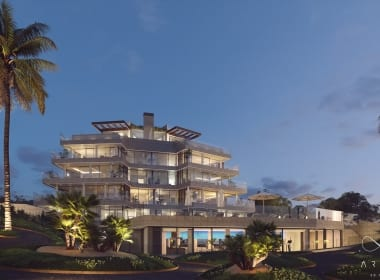 zafiro-beach-estepona-luxury-apartments-sea-views-night
