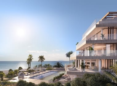 zafiro-beach-estepona-luxury-apartments-sea-views-outside