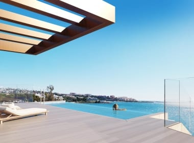 zafiro-beach-estepona-luxury-apartments-sea-views-roof-top-pool