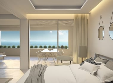 darya-beach-frontline-beach-estepona-apartments-bedroom