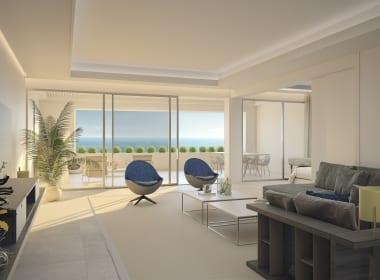 darya-beach-frontline-beach-estepona-apartments-lounge-area