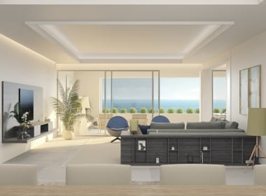 darya-beach-frontline-beach-estepona-apartments-open-plan