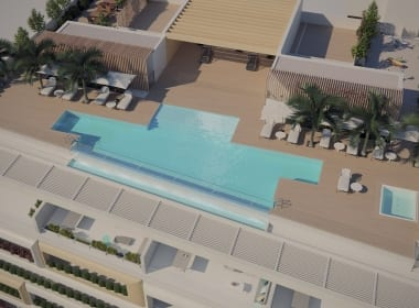 darya-beach-frontline-beach-estepona-apartments-pool