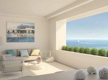 darya-beach-frontline-beach-estepona-apartments-sea-view
