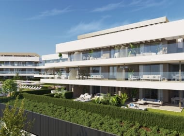harmony-estepona-callow-estates-building