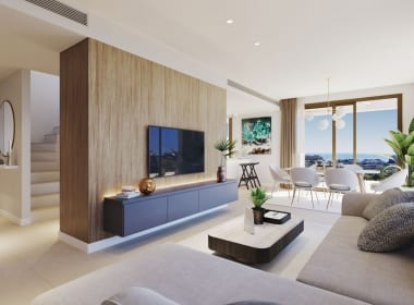 harmony-estepona-callow-estates-living-room