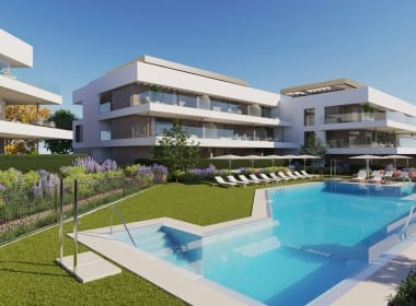 harmony-estepona-callow-estates-outside