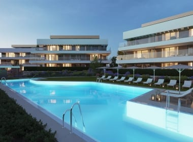 harmony-estepona-callow-estates-pool-outdoor