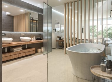 soto-golf-village-callow-estates-modern-homes-bathroom