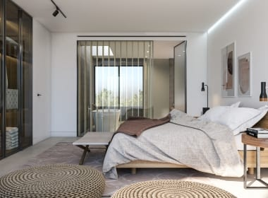soto-golf-village-callow-estates-modern-homes-bedroom