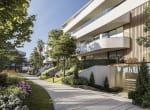 soto-golf-village-callow-estates-modern-homes-facade