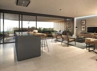 soto-golf-village-callow-estates-modern-homes-kitchen