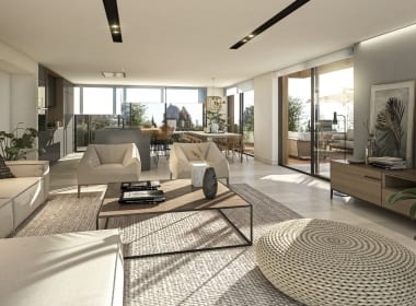 soto-golf-village-callow-estates-modern-homes-living-room
