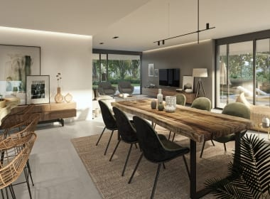 soto-golf-village-callow-estates-modern-homes-lounge