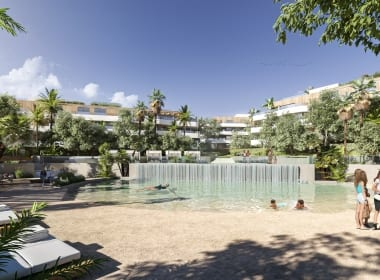 soto-golf-village-callow-estates-modern-homes-pool