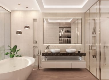 epic-marbella-callow-estates-luxury-apartments-bathroom