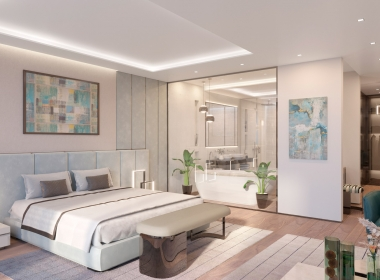 epic-marbella-callow-estates-luxury-apartments-bedroom-master