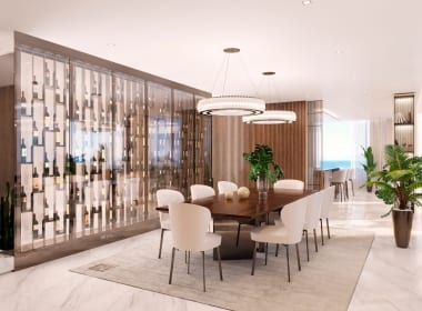 epic-marbella-callow-estates-luxury-apartments-dinning