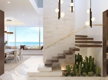 epic-marbella-callow-estates-luxury-apartments-entrance