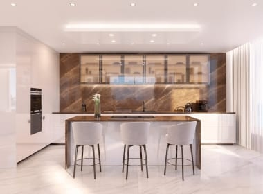 epic-marbella-callow-estates-luxury-apartments-kitchen
