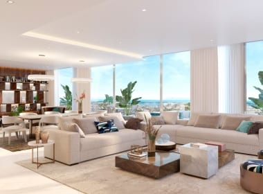 epic-marbella-callow-estates-luxury-apartments-lounge