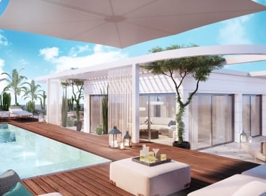 epic-marbella-callow-estates-luxury-apartments-pool