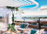 epic-marbella-callow-estates-luxury-apartments-solarium