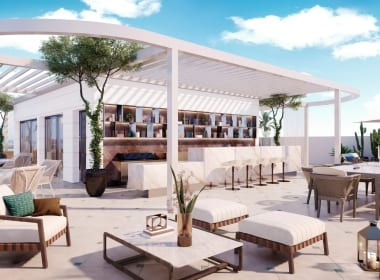 epic-marbella-callow-estates-luxury-apartments-terrace