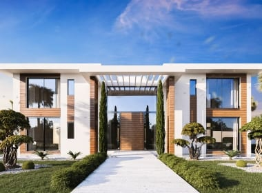 la-villa-callow-estates-luxury-villa-marbella-entrance